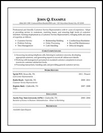 customer-service-resume-sample-thumb