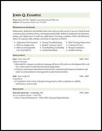 it-technical-resume-sample-thumb