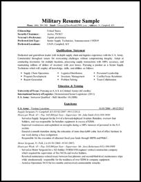 military-resume-sample-thumb