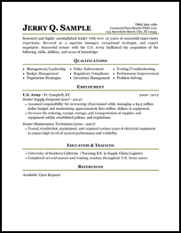 military-transition-resume-sample-thumb