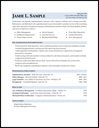 office-administrative-resume-sample-thumb