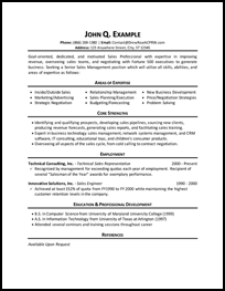 sales-management-resume-sample-thumb